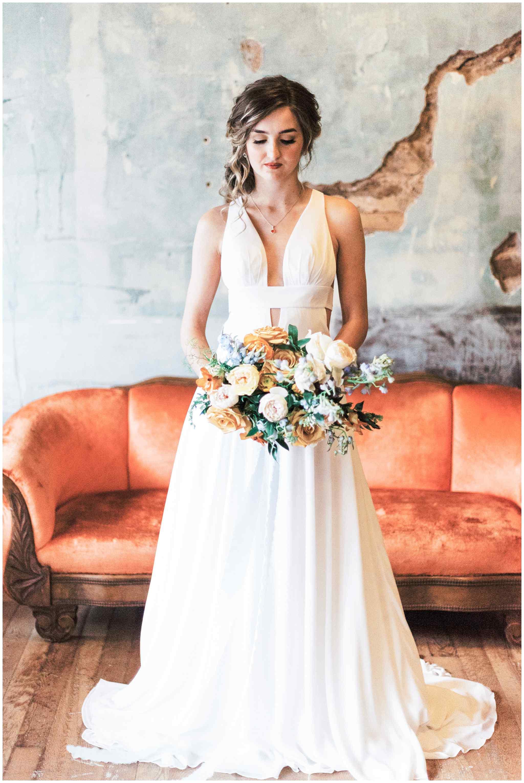 Redding Fine Art Wedding Photographer