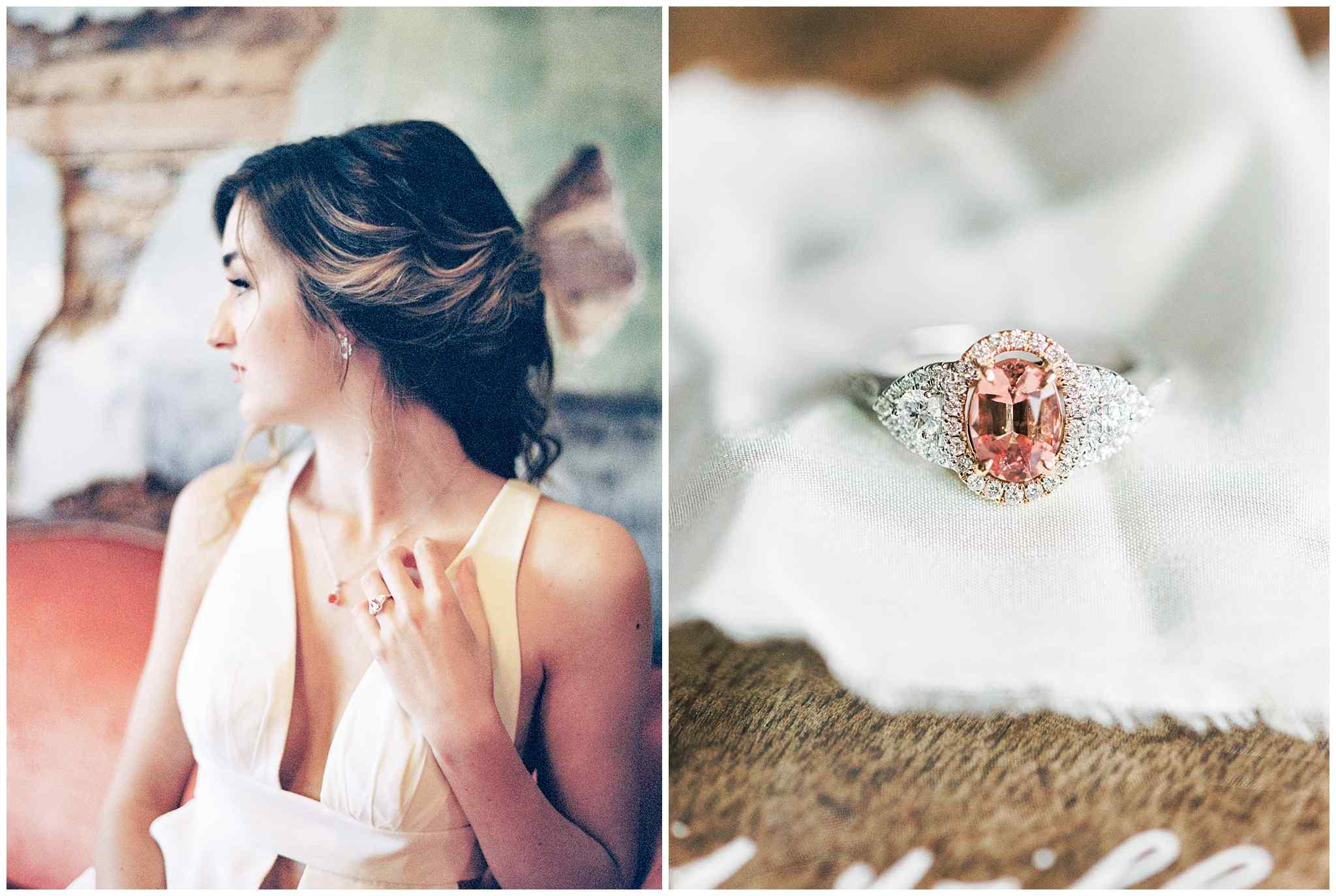 Redding Wedding Photographer