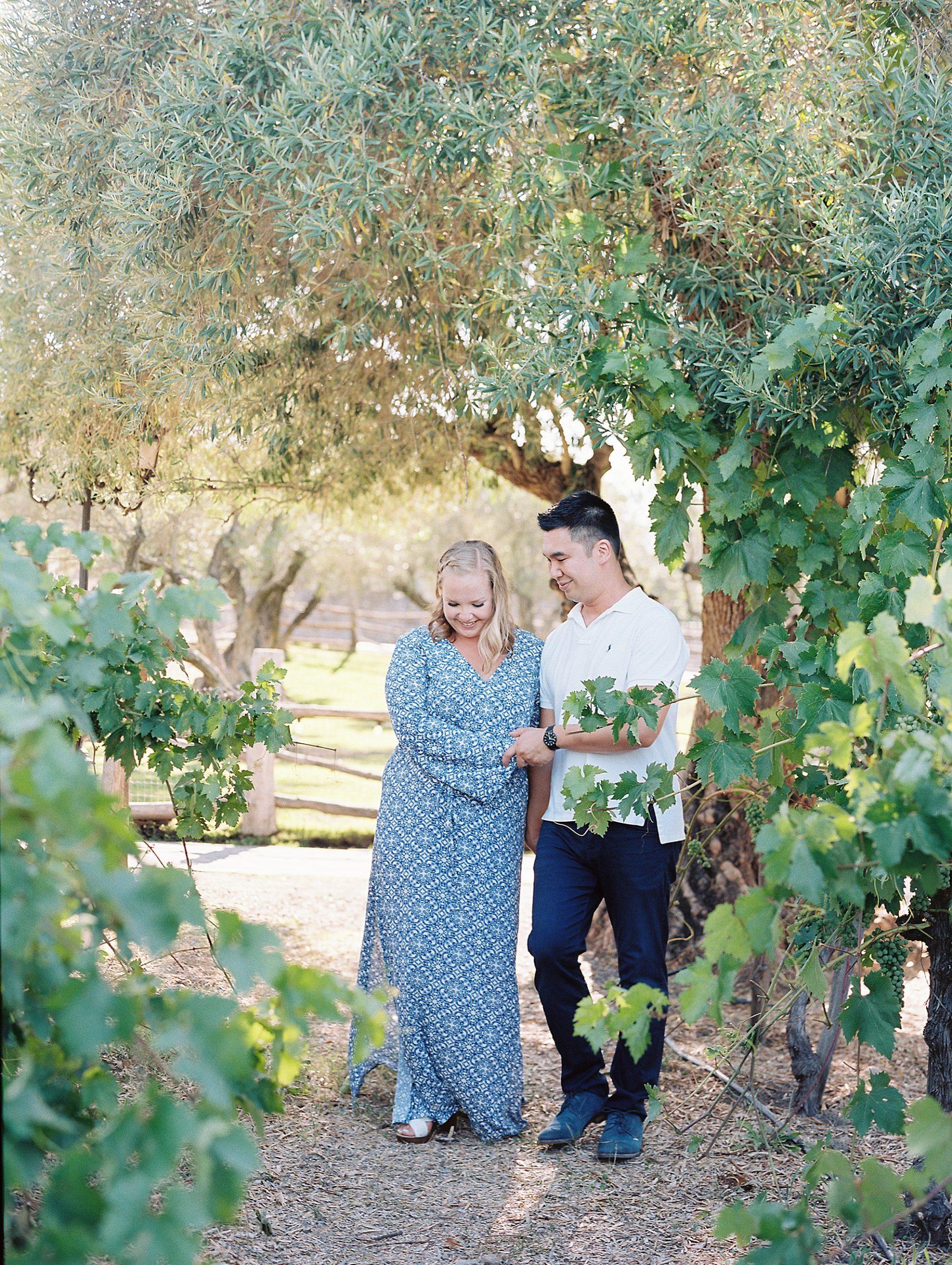 Napa Valley Wedding Photographer