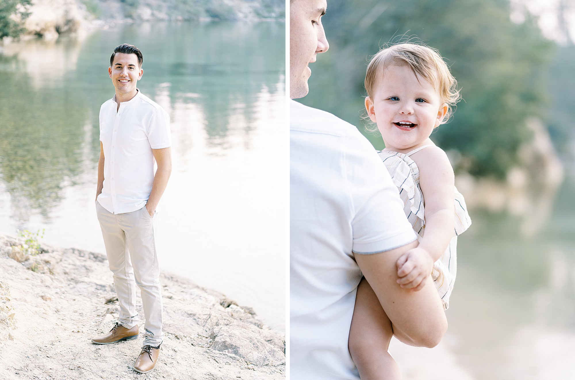Redding Maternity Photographer
