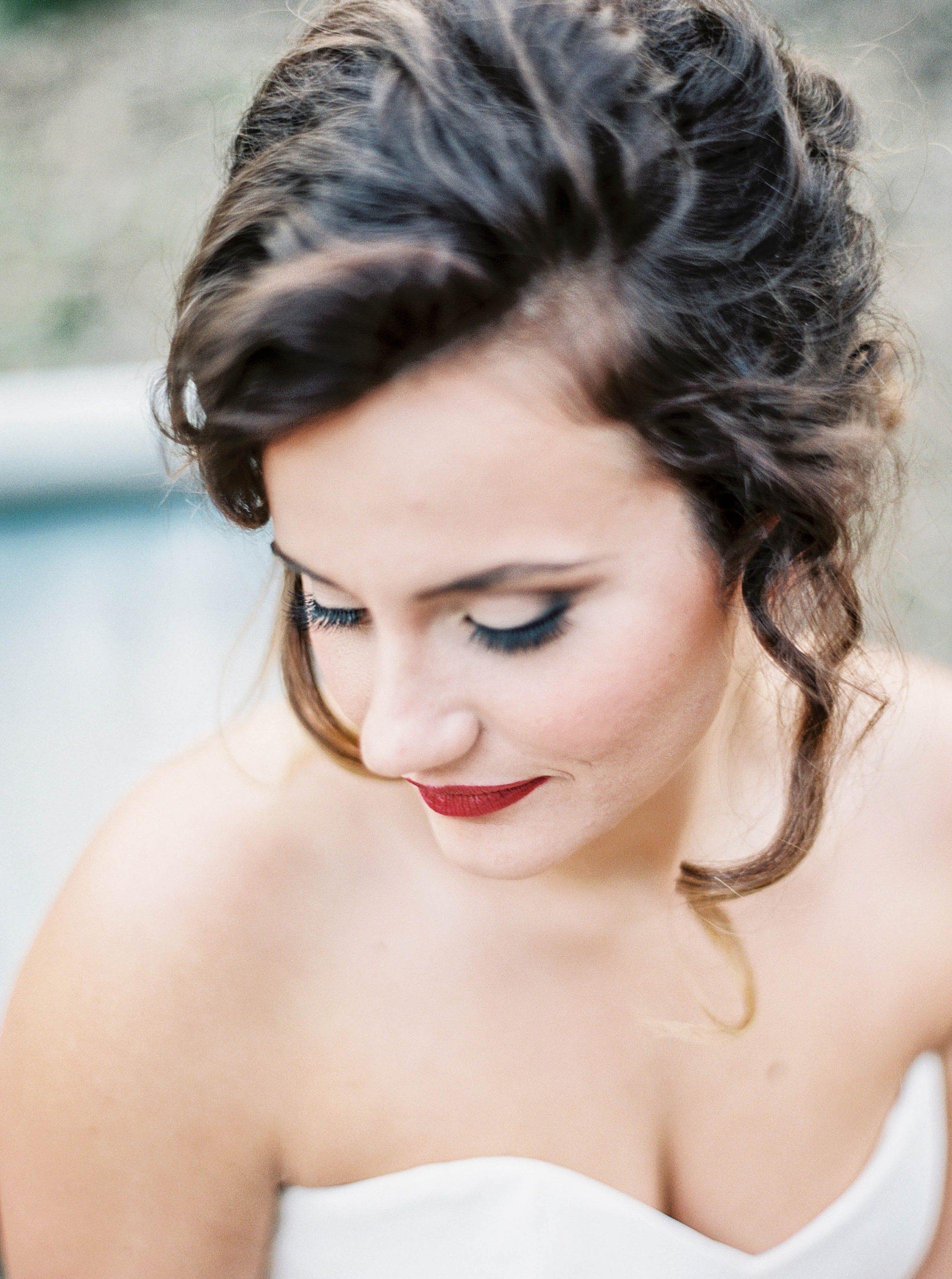 Texas Wedding Photographer
