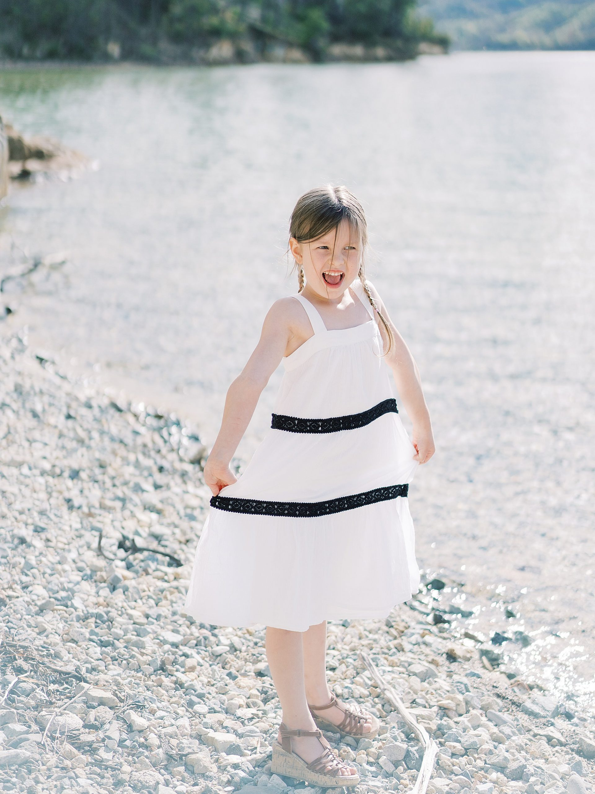 Redding Children Photographer